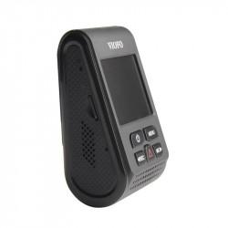 VIOFO A119S V2 с GPS видеорегистратор