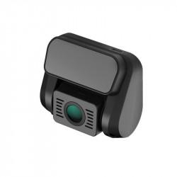 Комплект проводов для подключения видеорегистратора Viofo серии 119 к аккумулятору авто