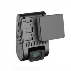 CPL фильтр для Viofo A119/A119S/A119 Pro и задней камеры A129
