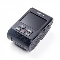 Кабель для подключения задней камеры Viofo A129 (55см)