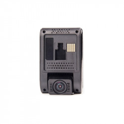A118C2 VIOFO Видеорегистратор с GPS