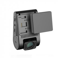 Карта памяти 32Gb Micro SDHC Class 10 UHS-I SanDisk Ultra