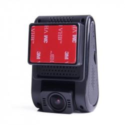 A119 PRO VIOFO Видеорегистратор с GPS модулем